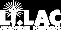 Li_LAC-LOGO-v2-250px-white